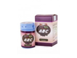 ABC Acai Berry (Акай Берр...